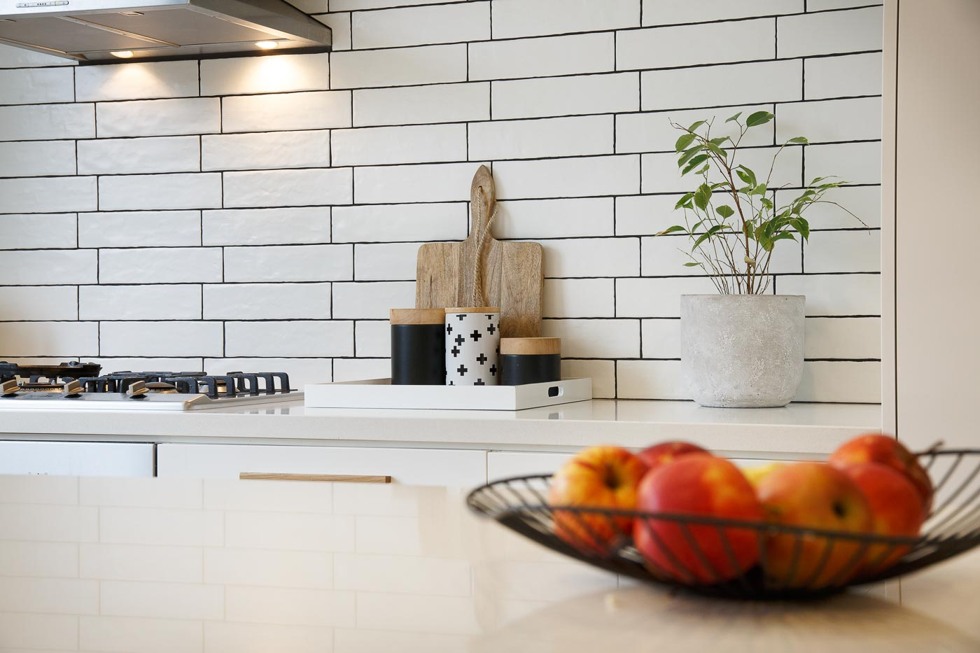 Keukens-stroo-berlare-werkblad-composiet