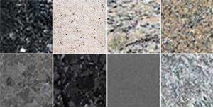 keukens-stroo-stalen-graniet