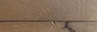 keukens-stroo-kleurstaal-hout-F21