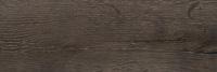 keukens-stroo-kleurstaal-hout-F40