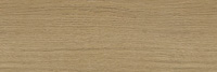 keukens-stroo-kleurstaal-hout-F4A