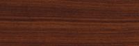 keukens-stroo-kleurstaal-hout-F55