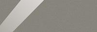 keukens-stroo-kleurstaal-hoogglans-H111