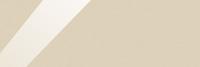 keukens-stroo-kleurstaal-hoogglans-H168