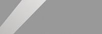 keukens-stroo-kleurstaal-hoogglans-H174