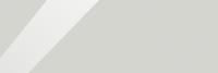 keukens-stroo-kleurstaal-hoogglans-H175