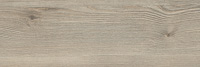 keukens-stroo-kleurstaal-hout-K13