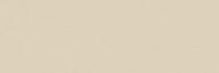 keukens-stroo-kleurstaal-mat-K168