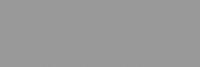 keukens-stroo-kleurstaal-mat-K174
