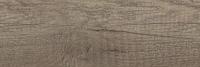 keukens-stroo-kleurstaal-hout-K26