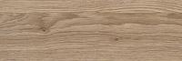 keukens-stroo-kleurstaal-hout-K37