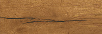 keukens-stroo-kleurstaal-hout-K44