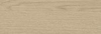 keukens-stroo-kleurstaal-hout-K47