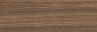 keukens-stroo-kleurstaal-hout-K48