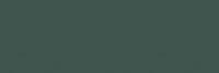 keukens-stroo-kleurstaal-mat-SDV