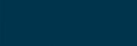keukens-stroo-kleurstaal-mat-SDX